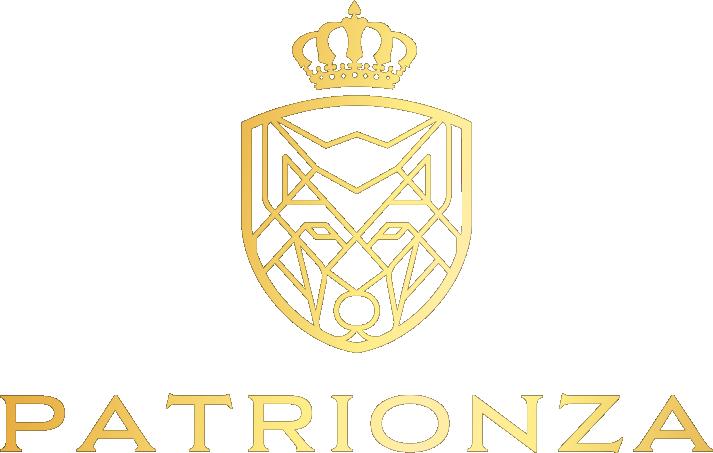 Patrionza.com